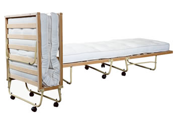 Guest Folding Bed