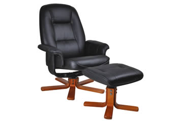 Stupendous Recliner Chairs Leather Recliner Chairs Designer Recliners Pabps2019 Chair Design Images Pabps2019Com