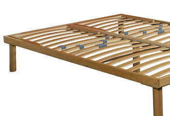 Beds Bed Bases Slat Bed Bases Slat Beds