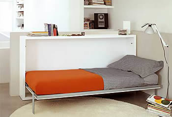 Murphy Wall Beds For Sale Australia The Comfort Shop